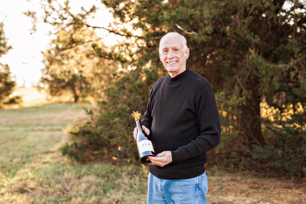 Steve's Wine Cellar | Nashville Wine Consultant | Nashville Wine Tasting