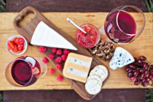Steve's Wine Cellar   Nashville Wine Consultant   Nashville Wine Tasting