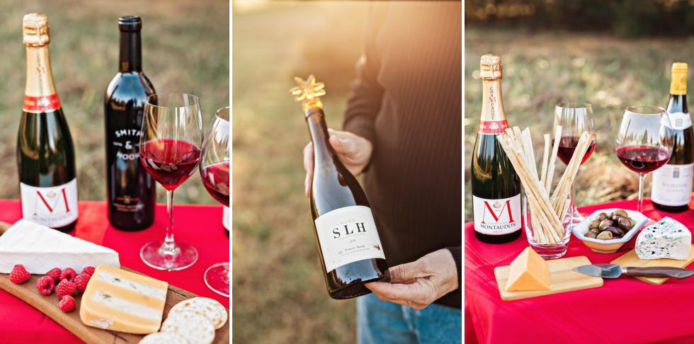 Steves Wine Cellar | Nashville Wine Consultant | Nashville Wine Tastings%0D%0DSteve's Wine Cellar | Nashville Wedding Consultant_0001