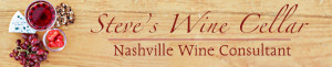 Steves Wine Cellar | Nashville Wine Consultant | Nashville Wine Tastings%0D%0DSteve's Wine Cellar | Nashville Wedding Consultant_0001